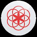 Clue - Period Tracker icon