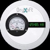 Oryxoft Electricity Meter
