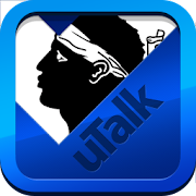uTalk Corsican