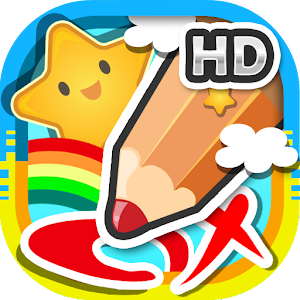 ★ Hidden Catch HD ★ for PC and MAC