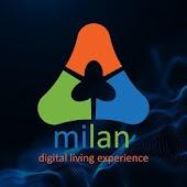 Milan Universal