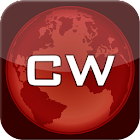 Connected World magazine icon