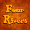 Four Rivers icon