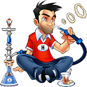 Hookah.org Forum App icon