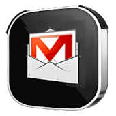 poor Gmail Notifier