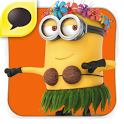 Despicable Me for Kakao icon
