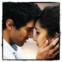 Aashiqui 2 Full MashUp Song icon
