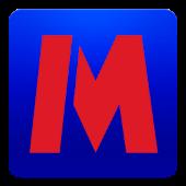 Metro Bank Personal Banking
