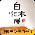 (株)モンテローザ公式アプリ logo