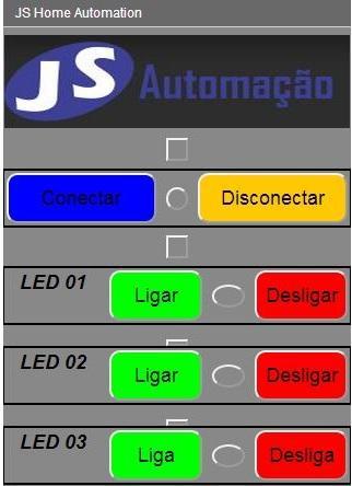 JS_Home_Automation