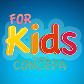 For Kids Triunfo Concepa