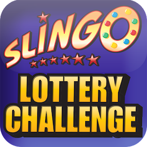 Slingo Lottery Challenge for PC and MAC