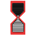 Zooper Sand Battery icon