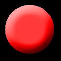 Gravity Ball logo