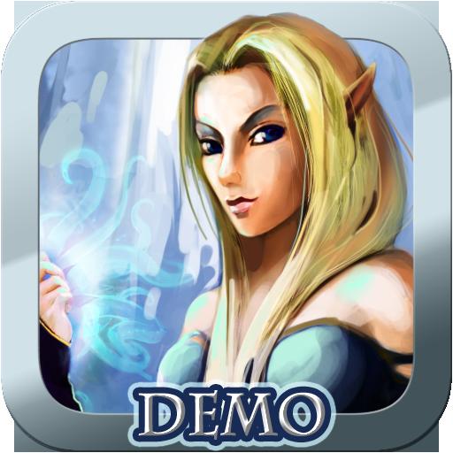 Elemental Wars Demo