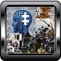 Storic Memory Game icon