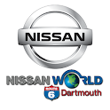 Nissan World of Dartmouth