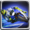 Moto Racing GP 2014 1.2 Apk