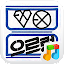 EXO - Growl for dodol pop 1.0.2 APK for Android