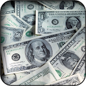 Money Wallpapers icon