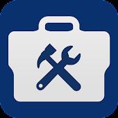 Utility Toolbox
