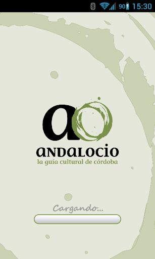 Andalocio