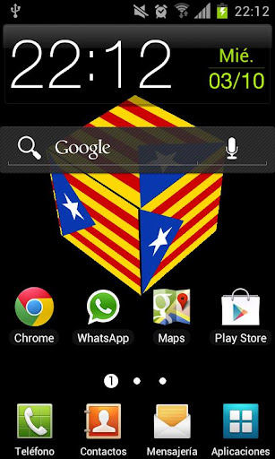 Catalunya Wallpaper PRO