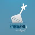 Riviera Pro icon