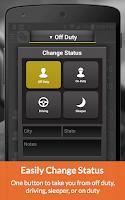 Screenshot of CDL Warrior- Trucker Tools
