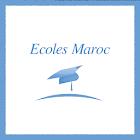 Ecoles Maroc icon