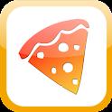 Pizzeria Rozzano icon