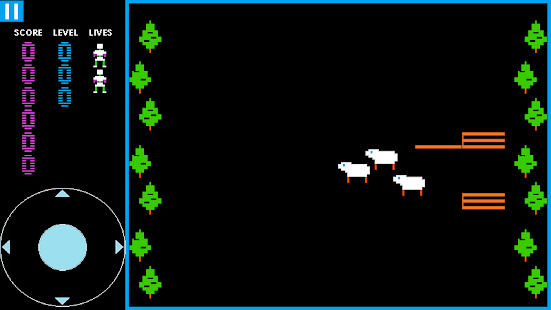 Lamb Chops!- screenshot thumbnail