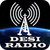 Desi Radio - All India Radio