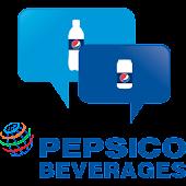 PepsiCo Beverages GM