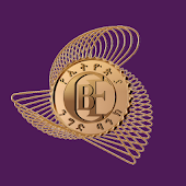 CBE Mobile Token