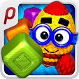 Toy Blast file APK for Gaming PC/PS3/PS4 Smart TV