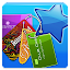 CardStar 3.0.5 APK for Android