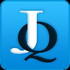 Jain Quiz