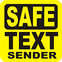 Safe Text Sender icon