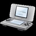 NDS Nintendo DS Emulator
