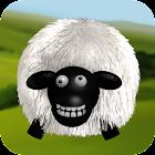 Stupid Sheep (free) icon