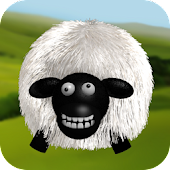 Stupid Sheep (free)