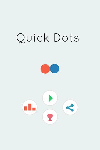 Quick Dots