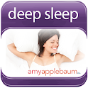 Deep Sleep for Success icon