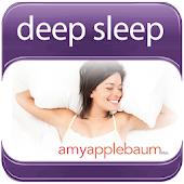 Deep Sleep for Success