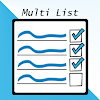 Multi List To Do | Task List