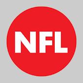 USATodaySports 2014 NFLPreview
