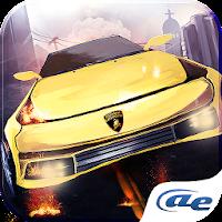 AE GTO Racing 1.3.1