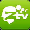 ZTV Mobile