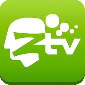 ZTV Play